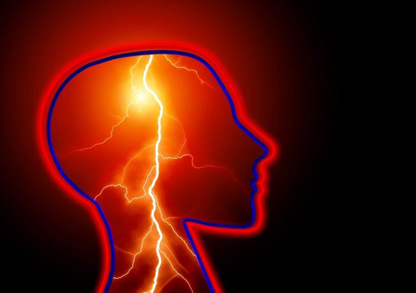 cbd olje cannabisolje mot epilepsi