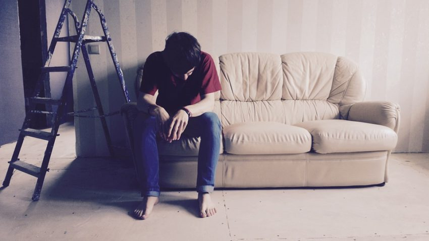 cbd olje mot ME kronisk utmattelsessyndrom