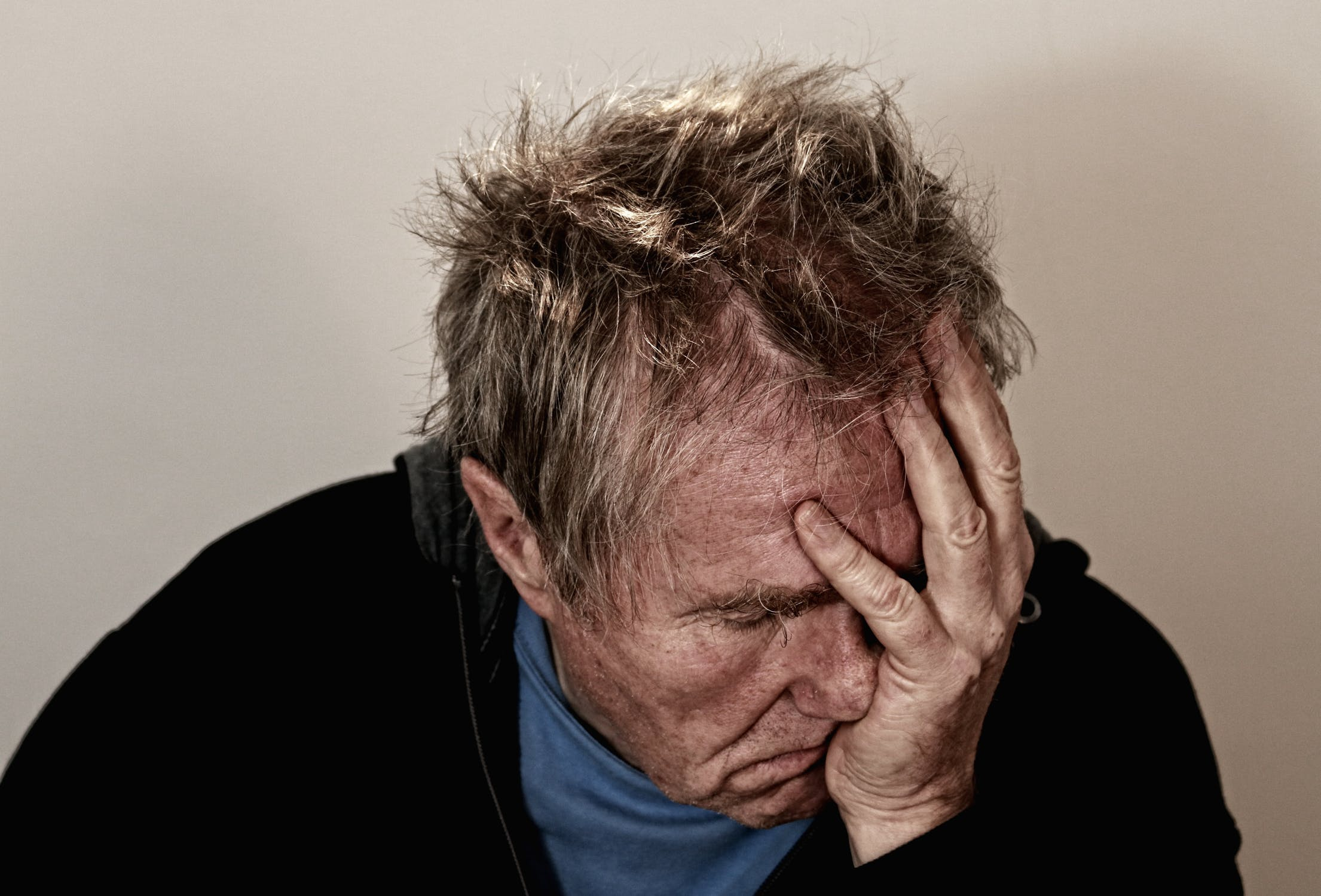 cbd olje mot migrene