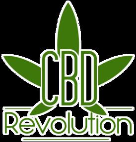 CBD Revolution