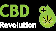 CBDRevo-Logo-Footer