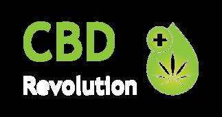 Informasjon om CBD & dens Egenskaper ~ CBD Revolution