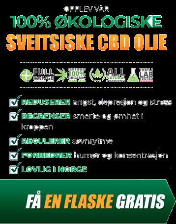 Formula Swiss Banner
