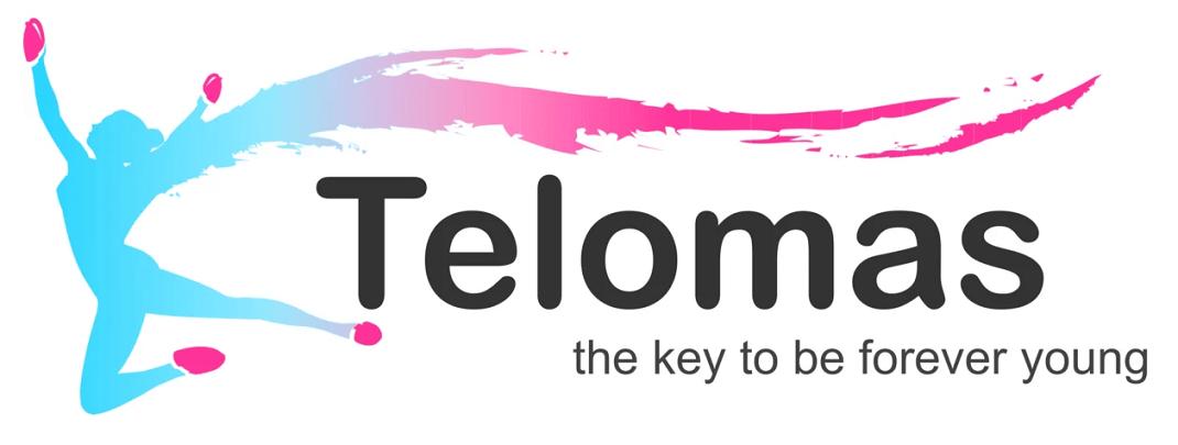 Telomas