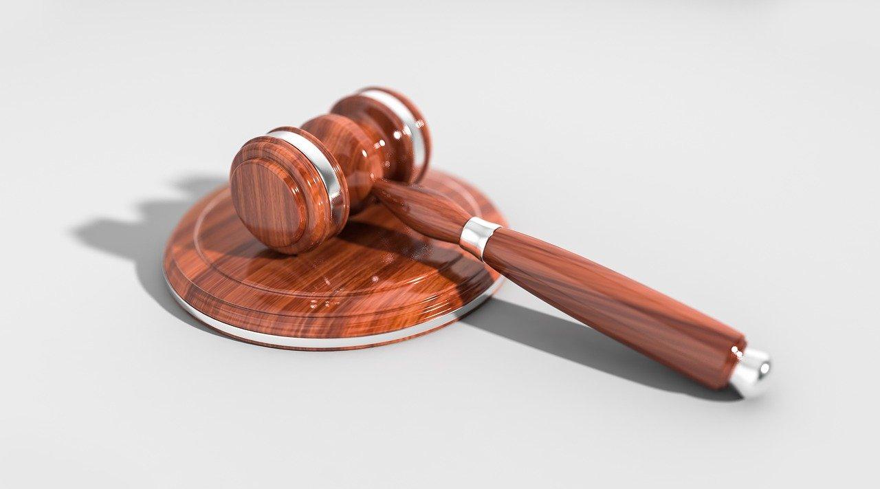 EU Domstolen